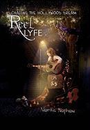 Reel Lyfe - Nephew, Vertis