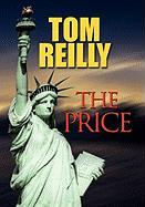 The Price - Tom Reilly, Reilly; Tom Reilly