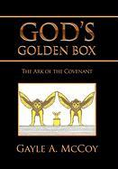 God's Golden Box - McCoy, Gayle A.