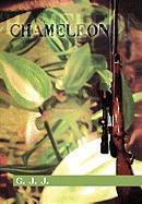 Chameleon - J, G. J.