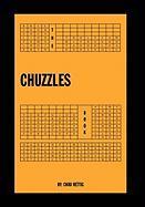 The Chuzzles Book
