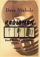 Radioman - Nichols, Dave