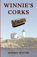 Winnie's Corks - Wittig, Jeffrey