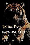 Tiger's Paw - Steele, Raymond