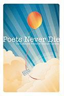 Poets Never Die - Gorniak, MR Michael Stewart