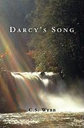 Darcy's Song - Webb, C. S.