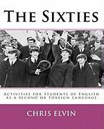 The Sixties - Elvin, Chris