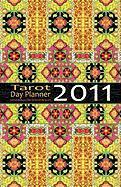 Tarot Day Planner 2011 - McQuary, Karen