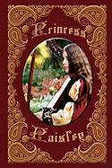 Princess Paisley - Havig, Chautona