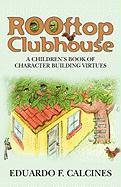 Rooftop Clubhouse - Calcines, Eduardo