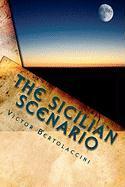 The Sicilian Scenario - Bertolaccini, Victor