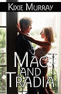 Mac and Tradia - Murray, Kixie