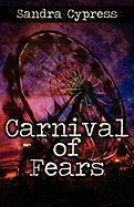 Carnival of Fears - Cypress, Sandra