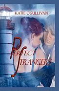 Perfect Strangers - O'Sullivan, Katie