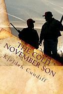 The Cold November Son - Cundiff, Kjelden