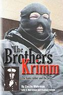 The Brothers Krimm - Wehrman, Cecile