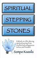 Spiritual Stepping Stones - Kaasila, Sampo