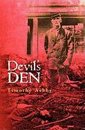 Devil's Den - Ashby, Timothy