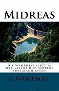 Midreas - Wampman, MR S.