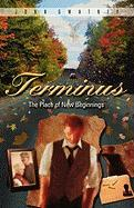 Terminus - Gwatney, John