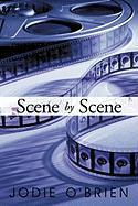 Scene by Scene - O'Brien, Jodie