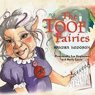 The Toof Fairies - Hodgson, Sandra