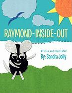 Raymond - Inside - Out - Jolly, Sandra