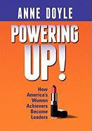Powering Up - Doyle, Anne J.