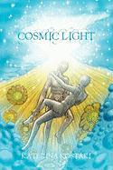 Cosmic Light - Kostaki, Katerina