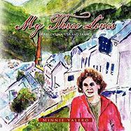 My Three Lives - Valero, Minnie