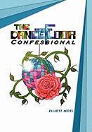The Dance Floor Confessional - Motl, Elliott
