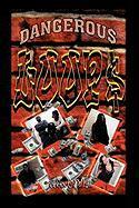 Dangerous Loops - Lee, Rex C. D.