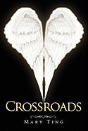 Crossroads - Ting, Mary