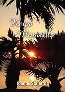 Keys Moments - Stallard, Joanne