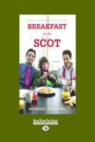 Breakfast with Scot - Downing, Michael