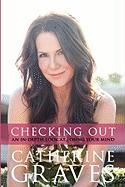 Checking Out - Graves, Catherine