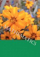 Mathematics(1) - Wong, Shi Kwok