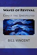 Waves of Revival - Vincent, Bill