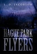 Hague Park Flyers - Jacobson, L. D.