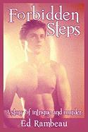 Forbidden Steps - Rambeau, Ed