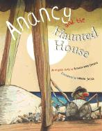 Anancy and the Haunted House - Keens-Douglas, Richardo