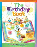 The Birthday Book - Forrester, Tina; Shapiro, Sheryl