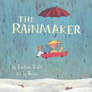 The Rainmaker - Todd, Barbara
