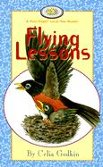 Flying Lessons - Godkin, Celia