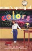 Mina's Spring F Colors - Gilmore, Rachna