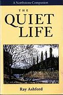 The Quiet Life - Ashford, Ray