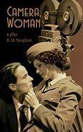 Camera, Woman - Vaughan, R. M.; Vaughn, R. M.