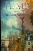 Jump - Ackerman, Marianne