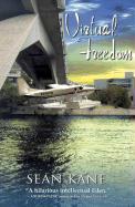 Virtual Freedom - Kane, Sean