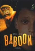 Baboon - Jones, David